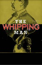 The Whipping Man poster