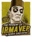 The Mystery of Irma Vep (A Penny Dreadful) poster